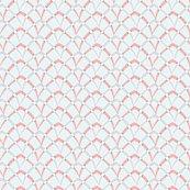 Rrrdoublearch_06_coolcolors_shop_thumb