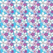 Rrpink_bouquet_shop_thumb