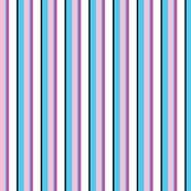 Rrrpink_bouquet_stripe_shop_thumb
