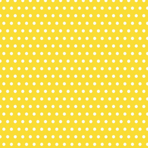 Beep Boop Dot (Yellow)