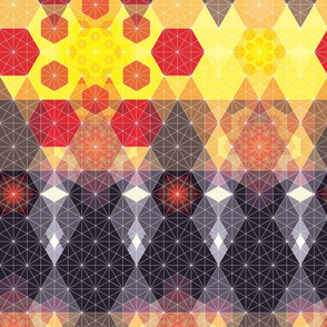 Astronomy-Geometric_FINAL-01