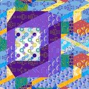 Rrobot_quilt_56_inch-01_shop_thumb