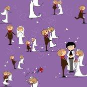 Rhappy_couple_purple_shop_thumb