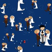 Rrhappy_couple_soldalite_blue_shop_thumb