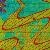 Rrrrrimg_3134_fabric_3_shop_thumb