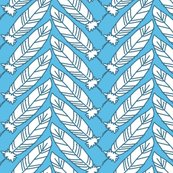 Rrfeathers2_shop_thumb