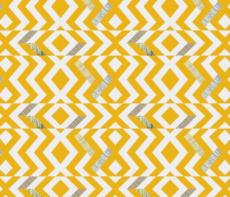 Golden-chevron_1500jpg_shop_preview
