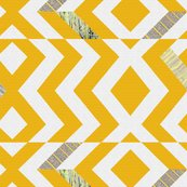 Golden-chevron_1500jpg_shop_thumb