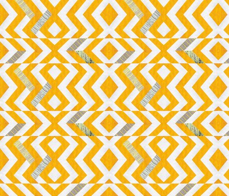 Rrgolden-chevron_1500jpg_shop_preview