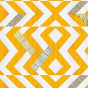 Rrgolden-chevron_1500jpg_shop_thumb