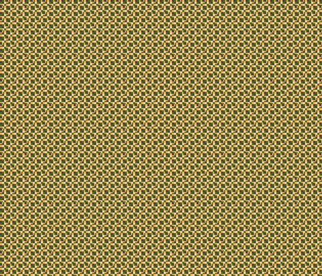 November Ripples fabric by cricketswool on Spoonflower - custom fabric