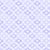 Rrmedallion1000_blue_shop_thumb