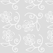 Rrbluewhitefloralcutoutgray_shop_thumb