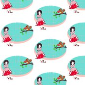 Rrrrmushroom_girl_spoonflower_idea_shop_thumb