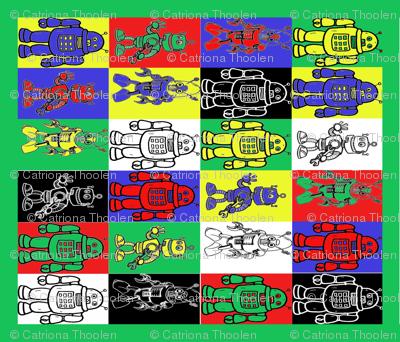 Robot_quilt2