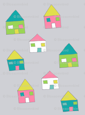 little_houses3
