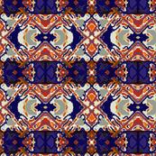 Geometric_Pattern_29