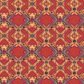 Geometric_Pattern_31