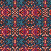 Geometric_Pattern_33