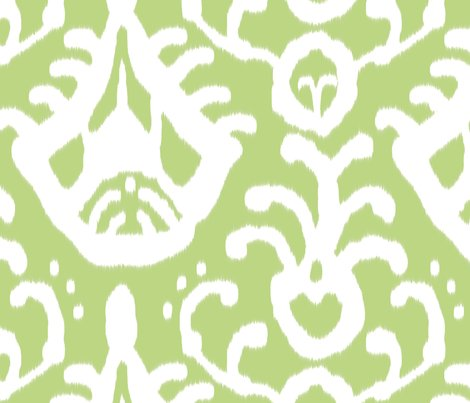 Pear_ikat_shop_preview