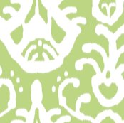 Pear_ikat_shop_thumb
