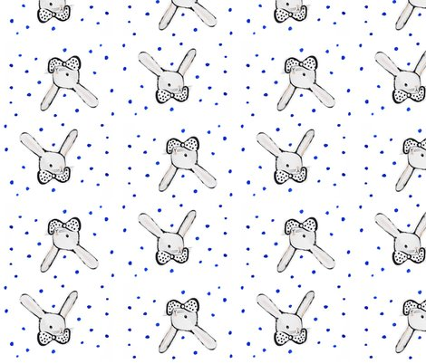 Rrbunny-dots_shop_preview