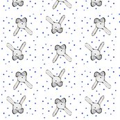 Rrbunny-dots_shop_thumb