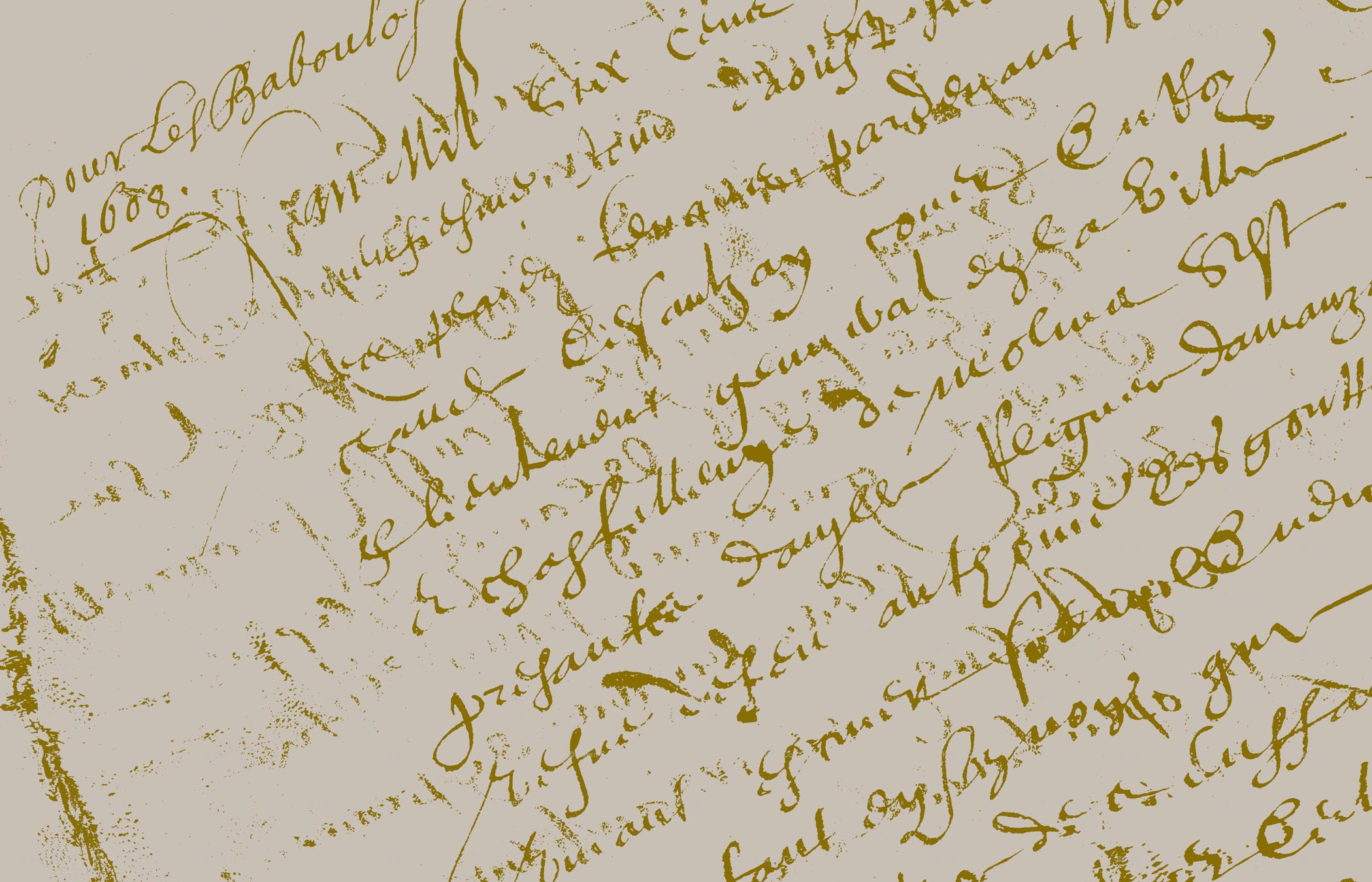 Wallpaper Script