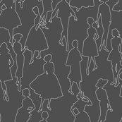 Rwashi-dressesrgb_shop_thumb