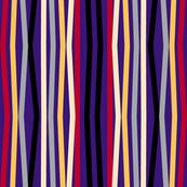 Washi Tape Verticals (Primary)