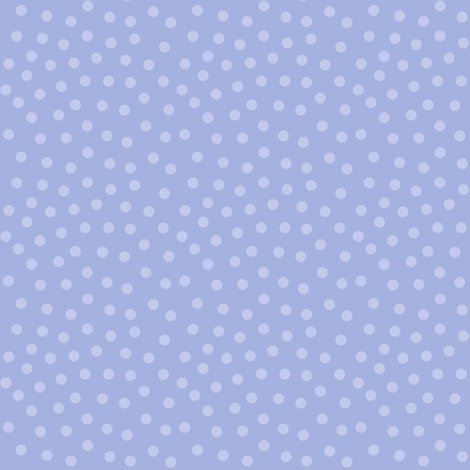Mitten_dots_-lavender_shop_preview