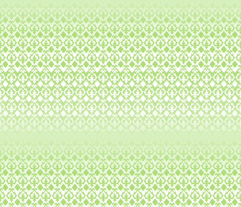 Margarita_150dpi fabric by curlywillowco on Spoonflower - custom fabric