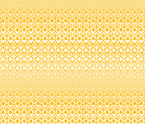 SolarPower_150dpi fabric by curlywillowco on Spoonflower - custom fabric