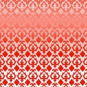 Tangerinetango_150dpi_shop_thumb