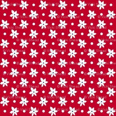 Red01_150dpi