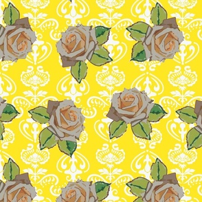 milky_rose_damask_yellow