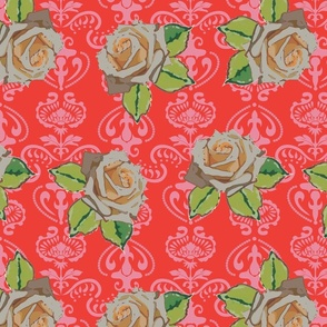 milky_rose_damask_red