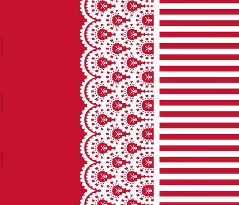 Rrlaceborderstriperedwhite_shop_preview