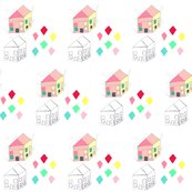 Rrspoonflower_diamond_house3_shop_thumb