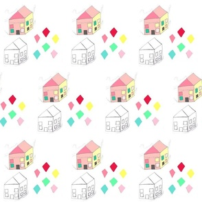 spoonflower_diamond_house3