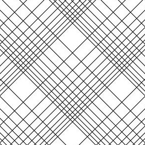 loglog graph X