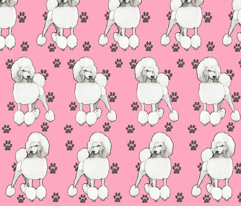Rrpink_poodles_shop_preview