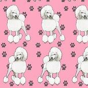 Rrrpink_poodles_shop_thumb