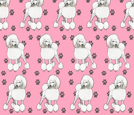 Rrrrrpink_poodles_shop_preview