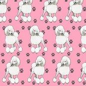 Rrrrrpink_poodles_shop_thumb