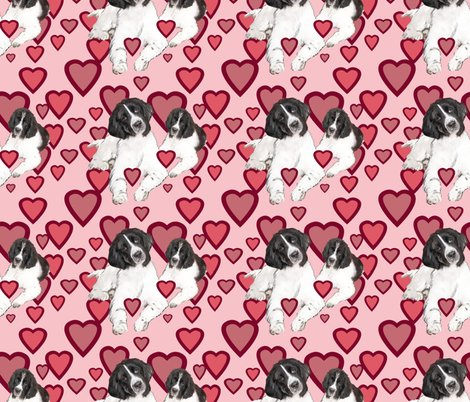 Rrrrnewf_pups_hearts_shop_preview