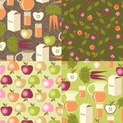 Rrrrsweet_apples_and_carrot_juice_green_co-ordinates_58_inch_shop_thumb