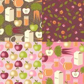 Rrrsweet_apples_and_carrot_juice_pink_co-ordinates_58_inch_shop_thumb