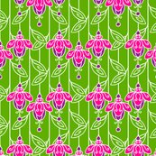 Rrrfloral_kite_-_fuchsia_shop_thumb