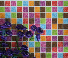 Rrfloral_kite_-_squares_comment_280578_thumb